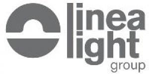 linea_light