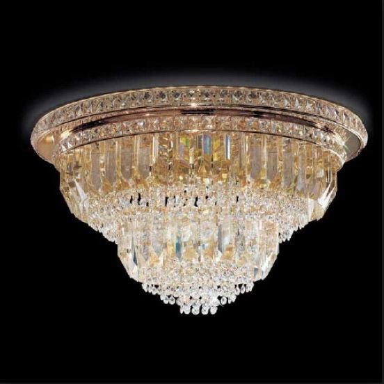 Lampada da Soffitto 7031/PL60, sconto 50%, prezzo scontato 1.484,00 euro - 1 pezzo disponibile