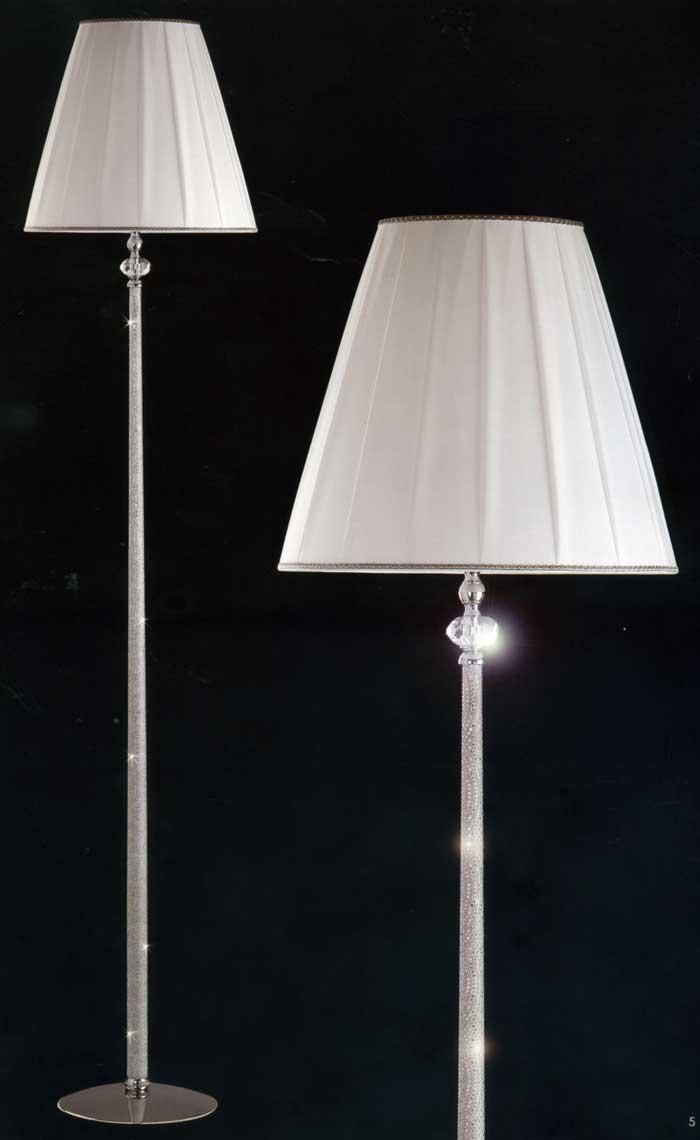 811 LT di ARTIGIANA LAMPADARI