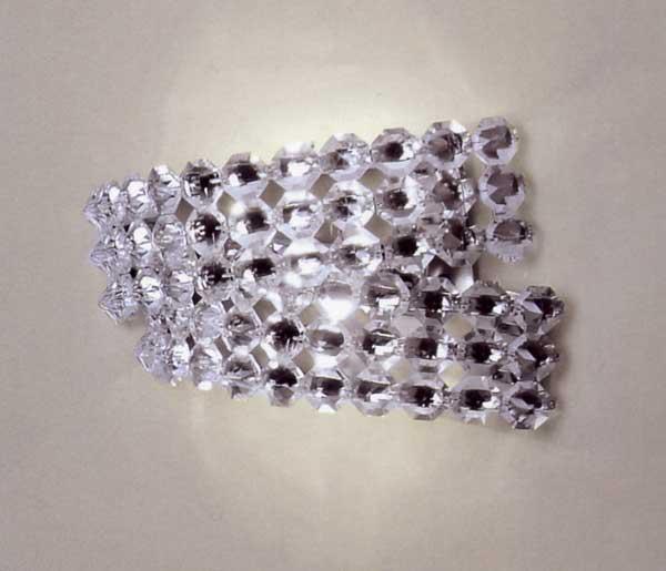 Diamante AP2 di MARCHETTI