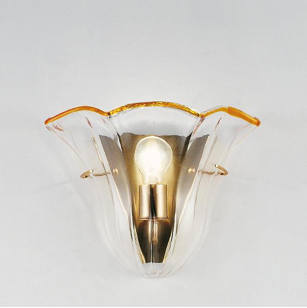 lampada da parete La Murrina Bach/A, sconto 50% - 1 pezzo disponibile