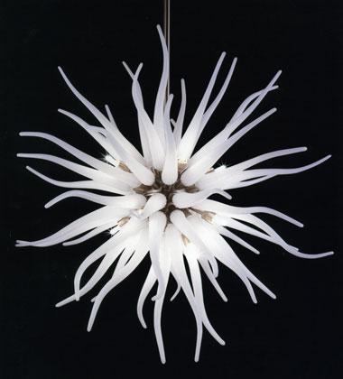 Medusa S 80 di LA MURRINA