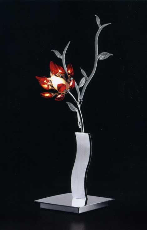 PRODOTTO ESAURITO - 470-L1 di LAMP