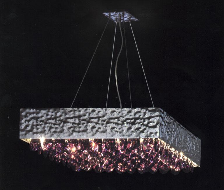 Magma S di LAMP - PRODOTTO ESAURITO