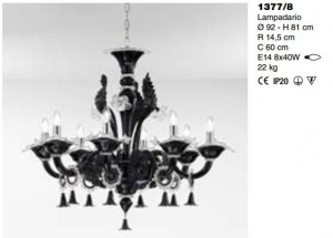 0 Soffio 1377-8 di SYLCOM Image 2