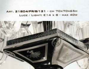 21804 (PR-8-121) di MANGANI Image 1
