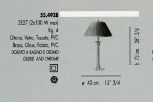 55-4928 di BANCI Image 1