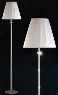 811 LT di ARTIGIANA LAMPADARI  - PRODOTTO ESAURITO Image 0