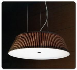 PRODOTTO ESAURITO - Inao Inciso di LAMPADE ITALIANE by SILLUX Image 0