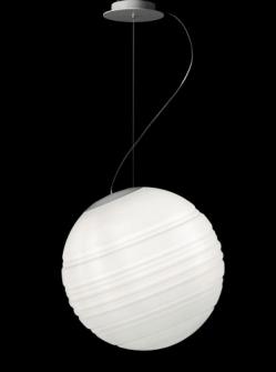 Stratosfera S di DE MAJO Image 0