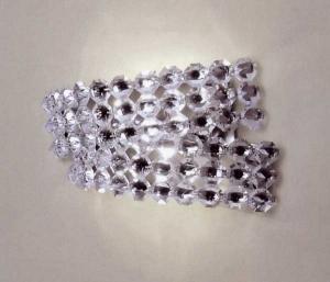 Diamante AP2 di MARCHETTI Image 0