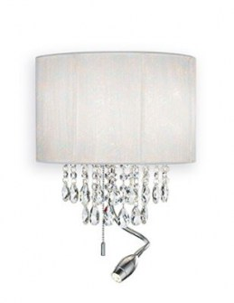 applique_opera_paralume_bianco_ideal_lux