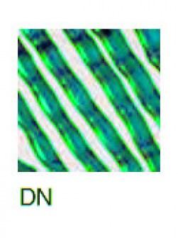 Lampada da soffitto La Murrina Aquilone RP bianco verde, sconto 50% - PRODOTTO ESAURITO Image 1