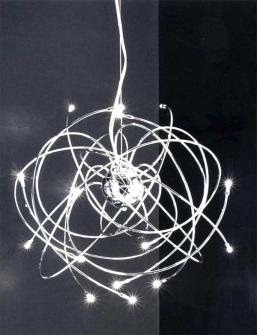 Atomo 1398-31 di SFORZIN Image 0