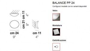 Balance PPG 56 di VISTOSI Image 3
