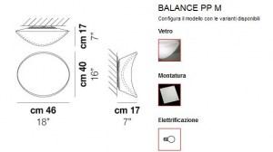 Balance PPG 56 di VISTOSI Image 2