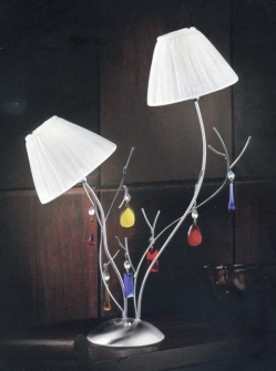 PRODOTTO ESAURITO - Bon Ton 390 LG di LAMP Image 0