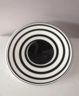 Centro tavola Spire, 1 pezzo disponibile, sconto 50%, prezzo scontato 132,00 Euro Image 0