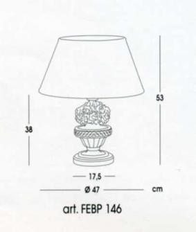 Febp 146 di CHELINI Image 1