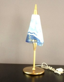 Lume La Murrina Genius Lume piccolo oro, sconto 50% - PRODOTTO ESAURITO Image 0