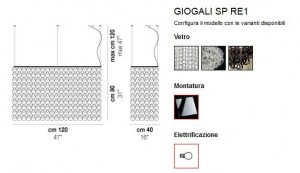 Giogali SP 60 di VISTOSI Image 7