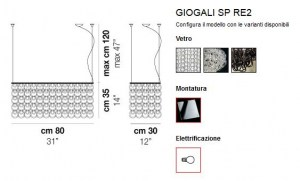 giogali-sp-re2-s8