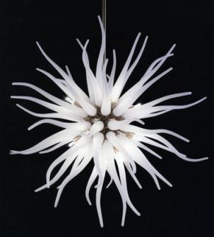 Medusa S 80 di LA MURRINA Image 0