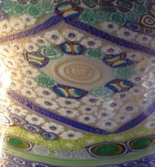 Lume La Murrina Book pezzo unico, PRODOTTO ESAURITO Image 2