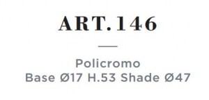 146 lume di CHELINI Image 1