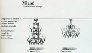 Miami di AV MAZZEGA Image 1