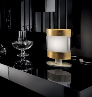 new-york-gold-lt-1-232-sillux