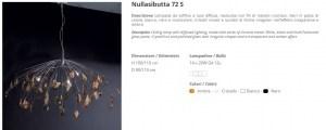 Nullasibutta 48S di ICONE MINITAL Image 2