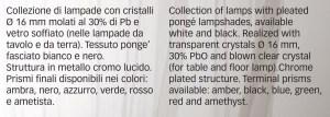 Paolina 5782 color di ANTEALUCE Image 2