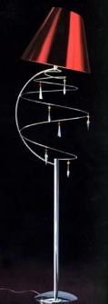 Vertigo LT di LAMP- PROMOZIONE META' PREZZO Image 0