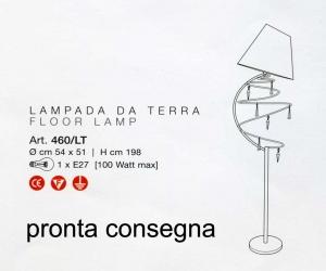Vertigo LT di LAMP- PROMOZIONE META' PREZZO Image 1