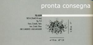 72.1519 di BANCI Image 1
