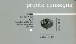 70.7300 di BANCI Image 1