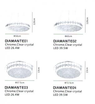 Diamante di GM Image 1