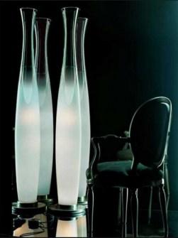 Lampada da terra Sezz Lamp TE5040, sconto 50%, 1 pezzo disponibile Image 1