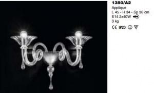 Soffio 1380 A2 di SYLCOM Image 2