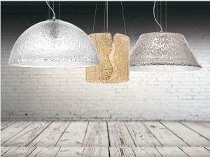 Solid Cromo di IVV Lighting PRODOTTO NON DISPONIBILE Image 3