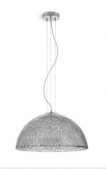 Solid Cromo di IVV Lighting PRODOTTO NON DISPONIBILE Image 0