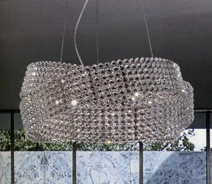 Diamante di MARCHETTI - PRODOTTO ESAURITO Image 0