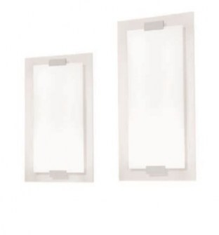 Applique Plafoniera Tabula 6024 di Linealight, sconto 50%, VENDUTO Image 0