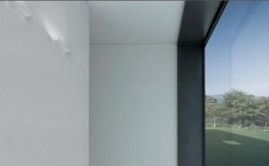 Lampada da parete moderna Tip A5801 Led bianco, sconto 50%, 1 pezzo disponibile Image 3