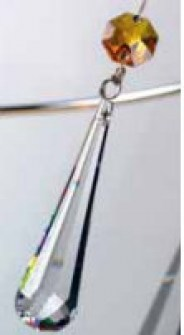 Lampada da Terra Vertigo 460/LT, sconto 50%, prezzo scontato 882,67 euro - 1 pezzo disponibile Image 2