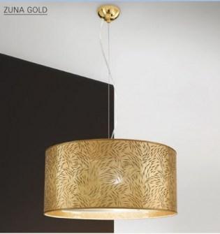 Zuna gold 6341 50 di ANTEALUCE Image 0